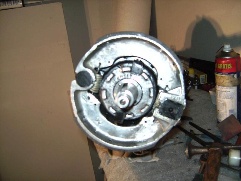 Restauration citroen trefle moteur - Page 2 022610