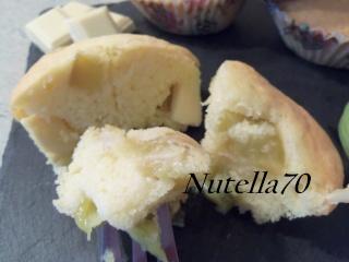 muffins - Page 20 00513