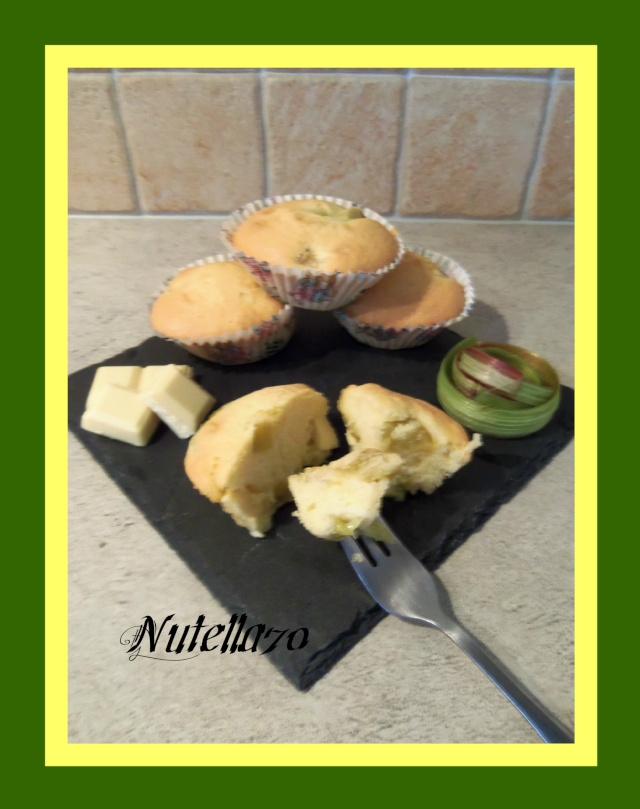 muffins - Page 20 Fotofl26