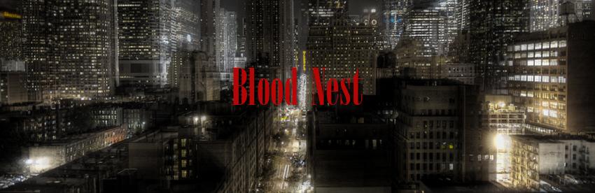 Blood Nest
