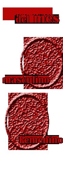 Foro gratis : Blood Nest Mes111