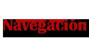 Foro gratis : Blood Nest Navega10