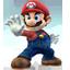 Mario ile İlgili Herşey