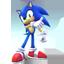Sonic İle İlgili Herşey