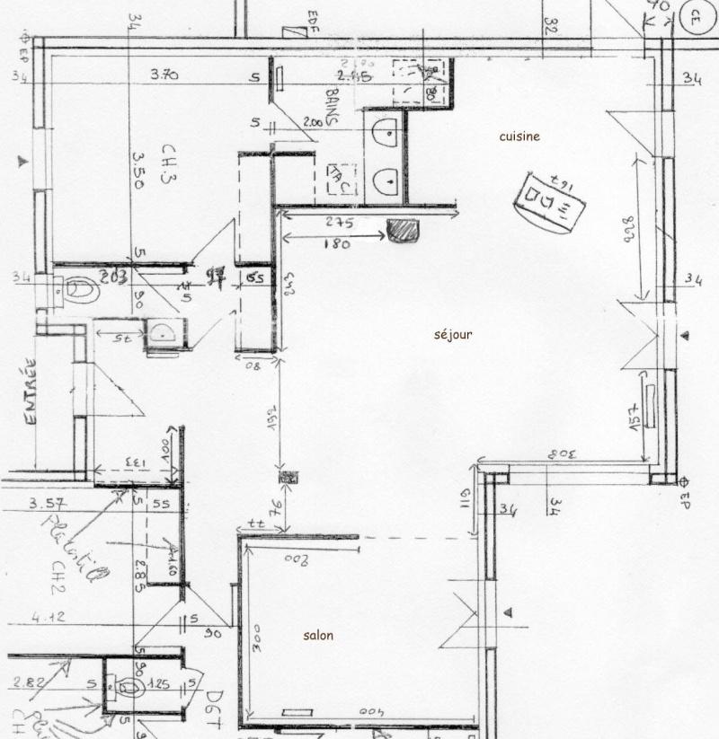 quel style pour notre intérieur séjour ? Plan11