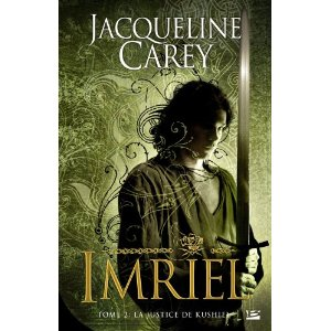 Traduction en cours de Kushiel's Legacy - Jacqueline Carey - Page 3 Imriel14