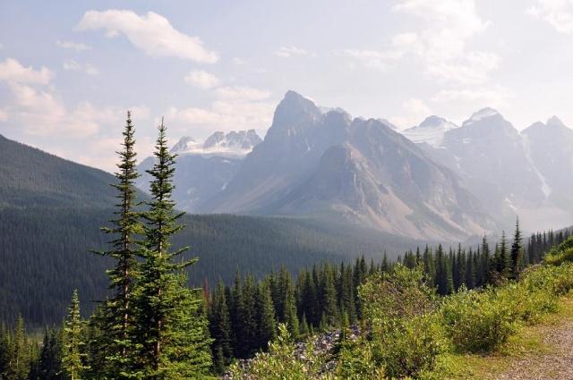 Photos Territoires et Paysages  Csc_0810
