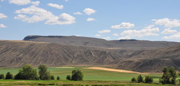 Photos Territoires et Paysages  Dsc_0713