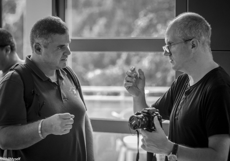LUMIXDAY 2013 - IDF - Les photos _1600912