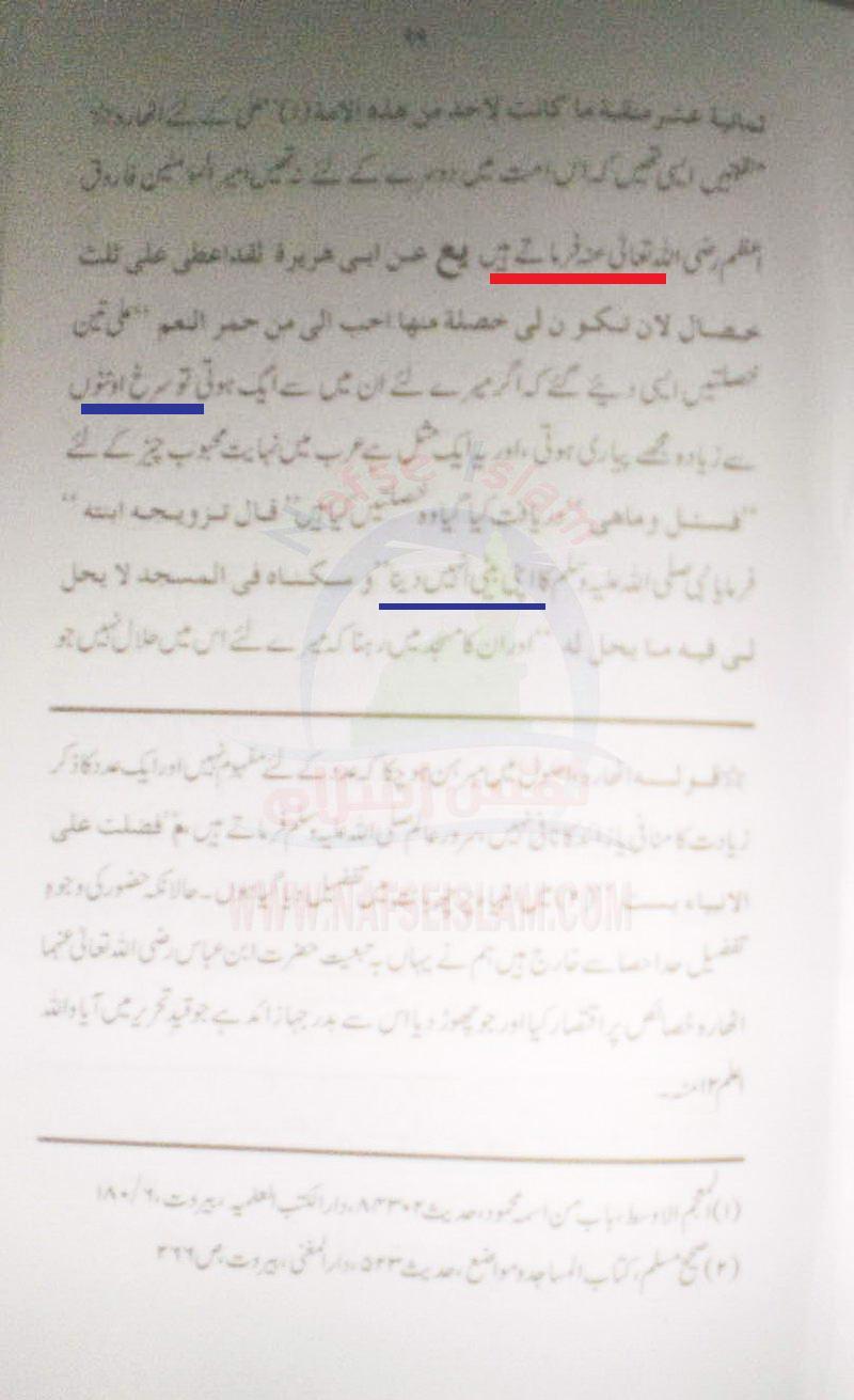 muft iqtadar 2 Mq_01010