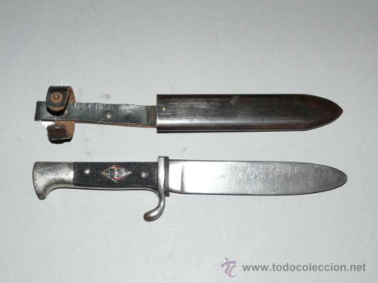 [DOSSIER] Les couteau H-J et ses variantes - Page 2 17426813