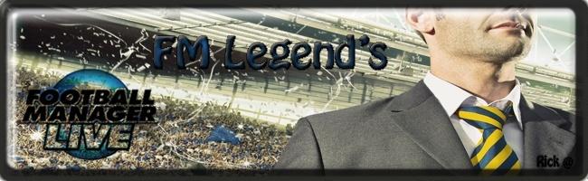 FM Legend's