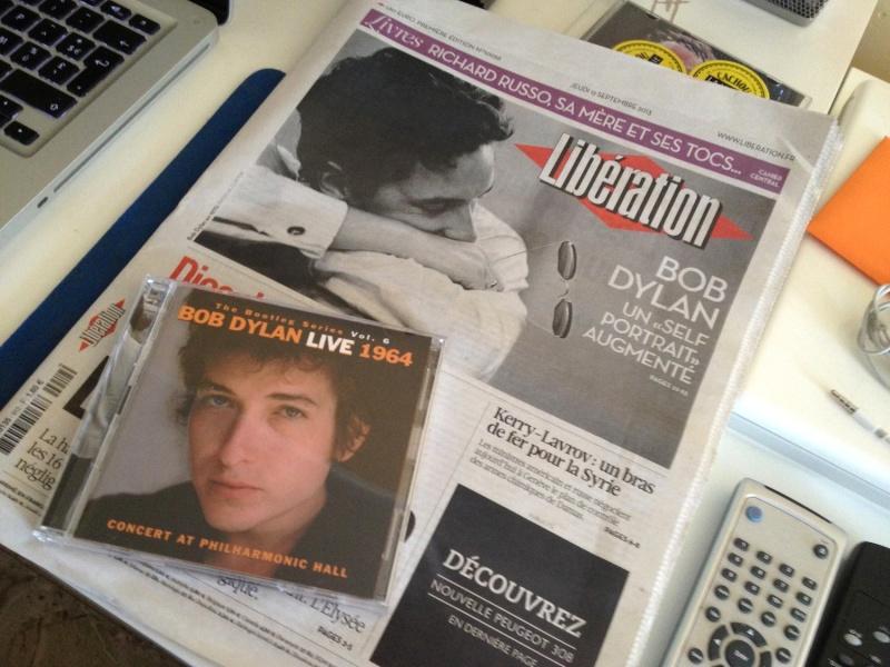 Dylan dans la presse - Page 3 Live6410