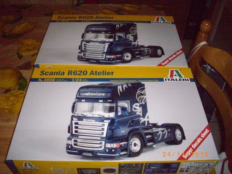 mon premier camion:un scania longline Imgp1510