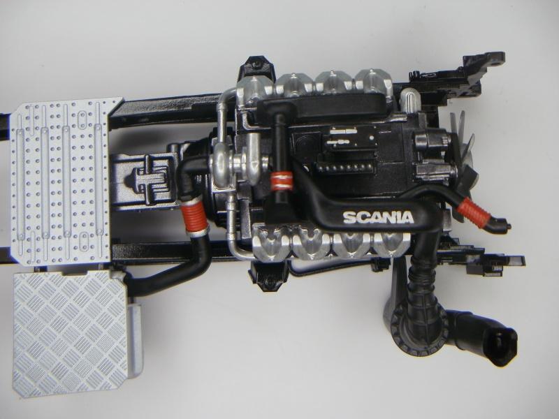 mon premier camion:un scania longline P1120010