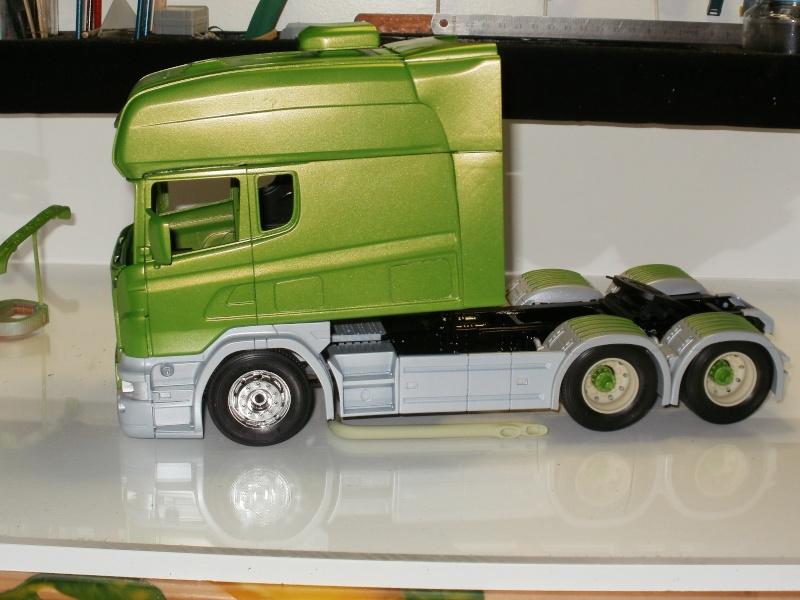 mon premier camion:un scania longline P2030010
