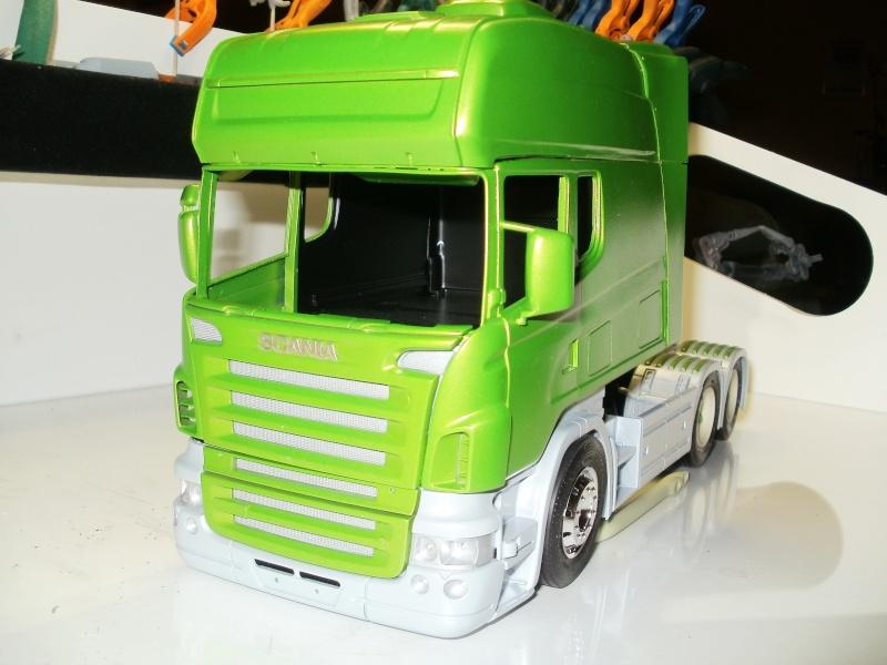 mon premier camion:un scania longline P2030011