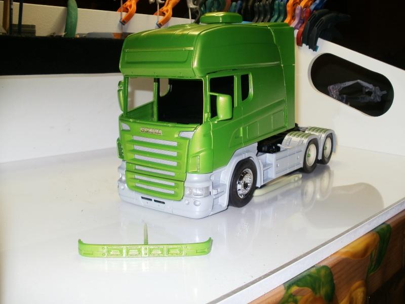 mon premier camion:un scania longline P2030012