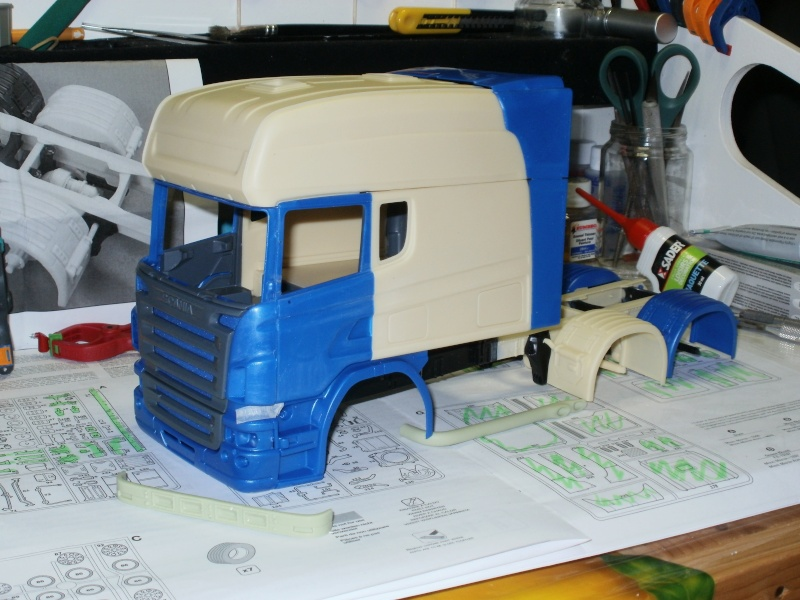 mon premier camion:un scania longline Pc200010