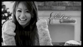 # Mikami Chisato ;; Super Girl ! Copie_12
