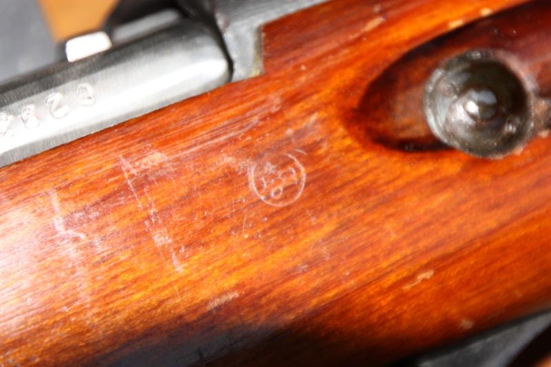 identification mosin nagant sniper Img_0815