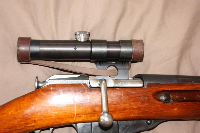 identification mosin nagant sniper Img_0911