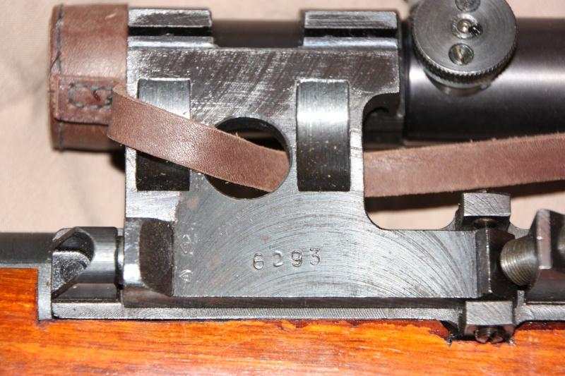 identification mosin nagant sniper Img_0912