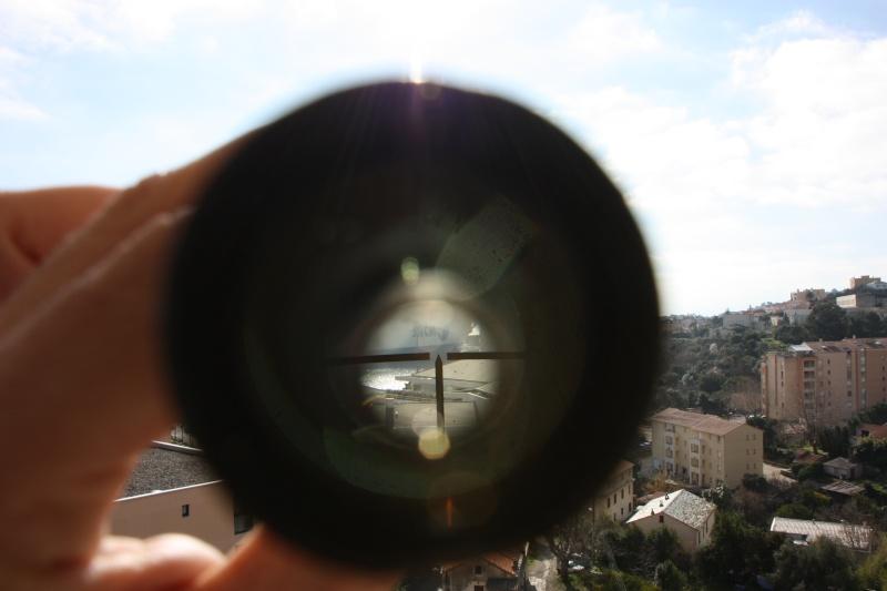 Vraie lunette PU de 1943? Img_0922