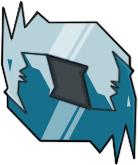 OldManOak's Gym Challenge Badge10