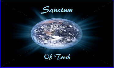 Sanctum of Truth