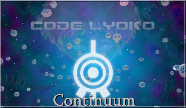 Code Lyoko-Continuum Image_14