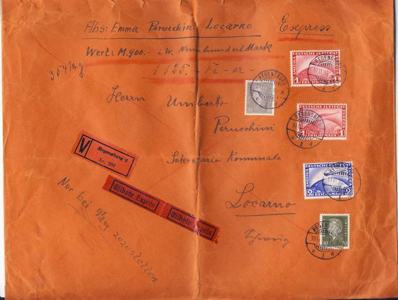 Abstimmung Februar 2011  Brief_10