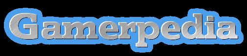 Gamerpedia