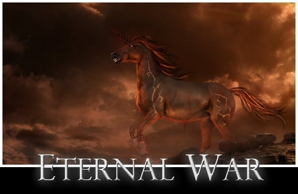 Eternal War