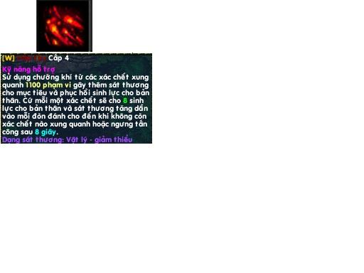 [Guide Chọn Lọc ] Sứ Giả Địa Ngục By Death.ChuaCoTen 22_bmp10