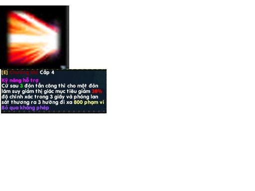 [Guide Chọn Lọc ] Sứ Giả Địa Ngục By Death.ChuaCoTen 333_bm10