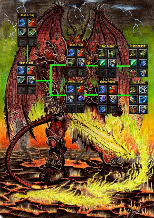 [Guide Chọn Lọc ] Sứ Giả Địa Ngục By Death.ChuaCoTen Hihi10
