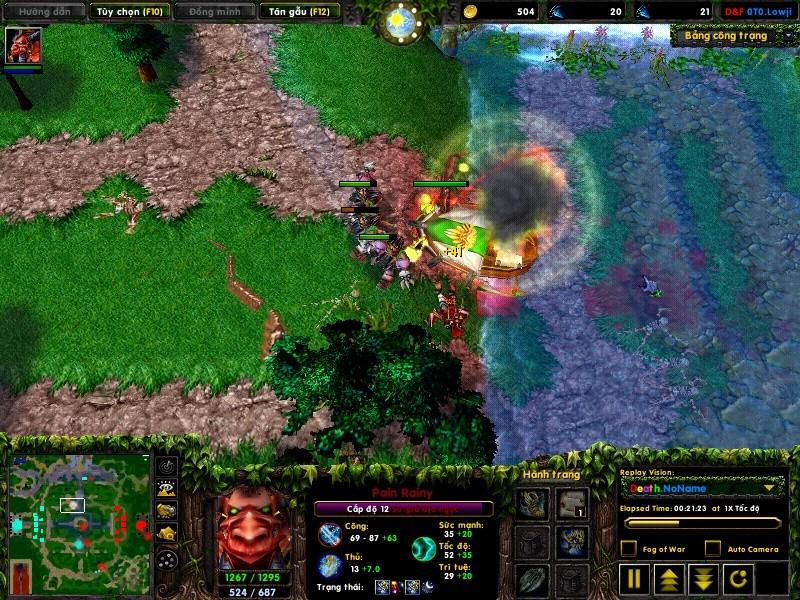 [Guide Chọn Lọc ] Sứ Giả Địa Ngục By Death.ChuaCoTen Tank2_10