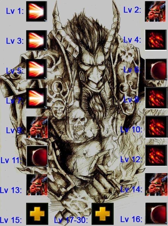 [Guide Chọn Lọc ] Sứ Giả Địa Ngục By Death.ChuaCoTen Xong_10
