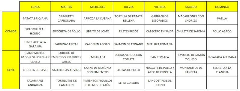 Menú de la Semana 18-Feb a 24-Feb (2013) Menu12