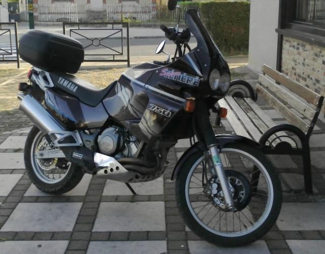 Besoin de réponses choix moto :-) 15092010