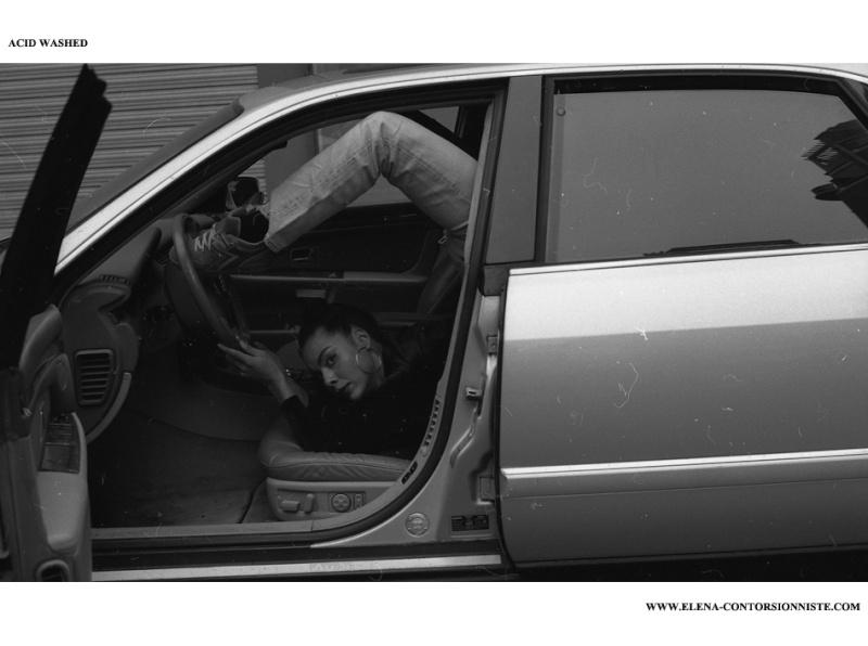 Un membre s'est fait écraser par une voiture ! - Page 4 Elena-10