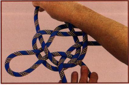 quel est ce noeud? Noeud10