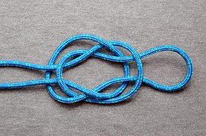 quel est ce noeud? Noeud_10