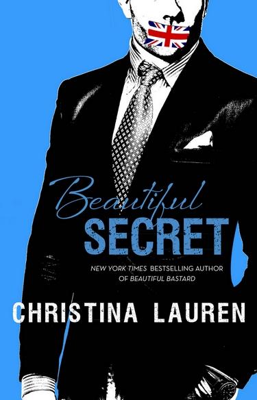 Beautiful Bastard - Tome 4 : Beautiful Secret de Christina Lauren Beauti11