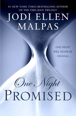 Une Nuit - Tome 1 : La Promesse de Jodi Ellen Malpas Promis10