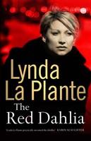 Anna Travis Mysteries  de Lynda La Plante Anna210