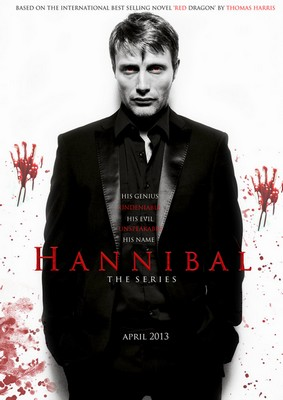 Hannibal, nouvelle série NBC Hannib10