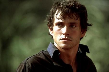 Hannibal, nouvelle série NBC Hannib11