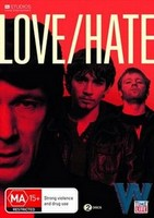 Love/Hate, la vie d'un gang irlandais Loveha10